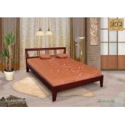 Кровать Елена-2