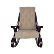 кресла качалка Степ модель 2