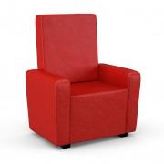 Пуф-кресло Тетри