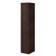 Шкаф для одежды Скандинавия-14