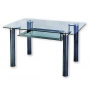 Стол обеденный DF-043