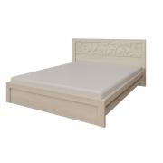 Кровать 140 Ирис-22