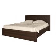 Кровать 160 Ирис-01