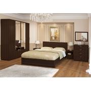 Спальня Ирис 2