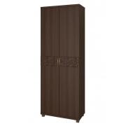 Шкаф для одежды Ирис-28