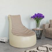 Кресло 6-5110