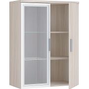 Шкаф 2-х дверный 17.05 Модерн