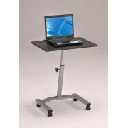 Столик для ноутбука CD 2111