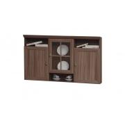 Шкаф навесной Тифани-12