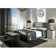Кровать Лорена-FENGO
