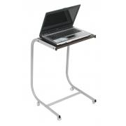 Стол компьютерный Практик-1