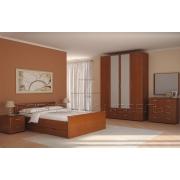 Спальня Лотос-2