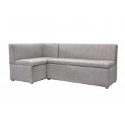 Угловой диван Уют со спальным местом