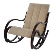 Кресло-качалка Степ модель 1