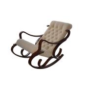 Кресло-качалка Степ модель 3