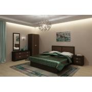 Спальня Александрия 1