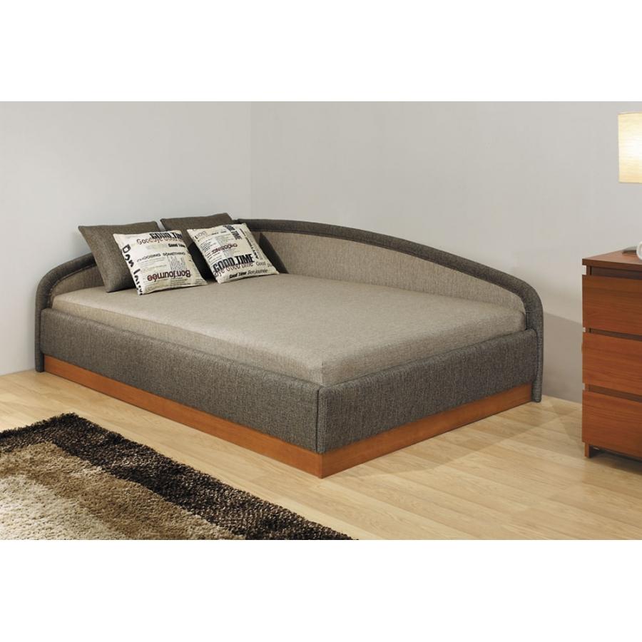 Кровать калуга  тахта