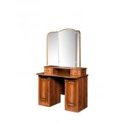 Стол туалетный Нега-9