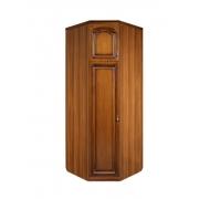 Шкаф для одежды угловой Азалия10Р (У)