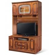 Шкаф для ТРА (ТВ)-2 Азалия 12