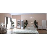 Спальня Ассоль 5