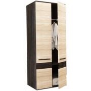 Шкаф для одежды Сапфир
