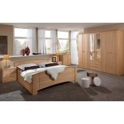 Спальня Модерн 2 Глянец