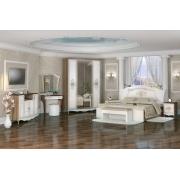 Спальня Династия 1