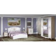 Спальня Династия 2