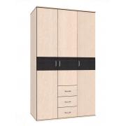 НМ-009.03 Шкаф комбинированный