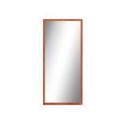 Зеркало Дуэт 16.31