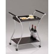 Сервировочный столик SC-5100
