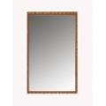 зеркало и лакобель как на основном фото