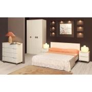 Спальня Розалия 1