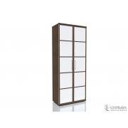 Шкаф для одежды Степ НМ 014.70