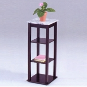 Подставка под цветы 20010