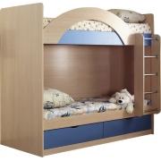 Кровать Модерн ИЧП 15-02