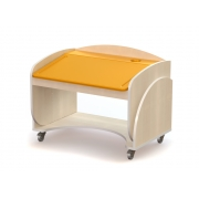 МДМ-7 Стол Маугли