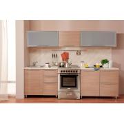 Кухня Трапеза Престиж Нова 2400