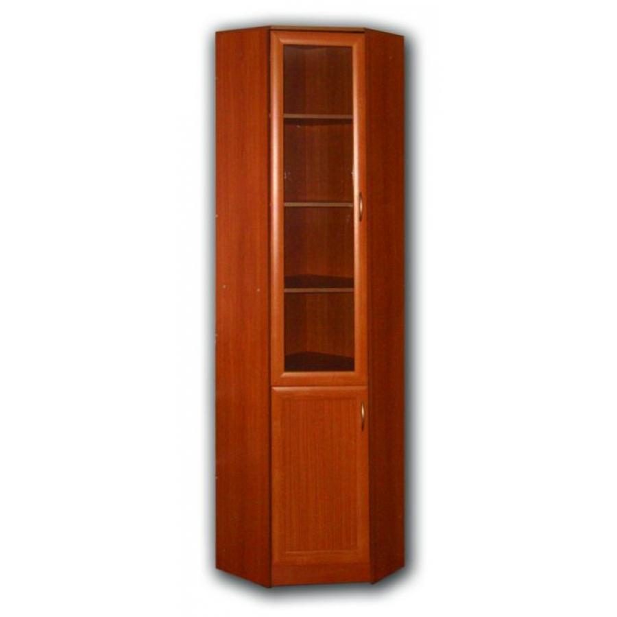 Книжный шкаф екатеринбург каталог цены 1