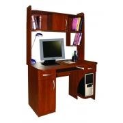 Компьютерный стол СК - 7