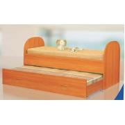 Сашенька кровать