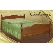 Кровать Славомира
