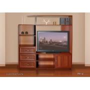 Тумба TV-1 Стезар