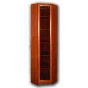 Верона-1 шкаф угловой