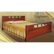 Кровать Зарина