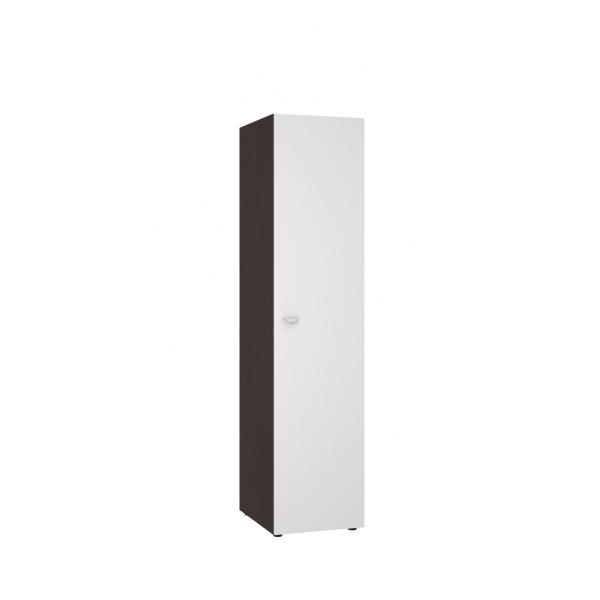 Шкаф-колонка GK450