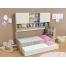 Кровать двухъярусная Golden Kids 8