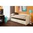 Кровать Адель-5