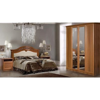 Спальня Европа-7 (2)